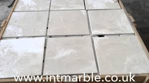 marble tiles sofia beige honed finish marble flooring 12x12