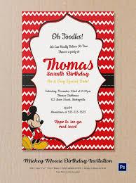 mickey mouse invitation wording u2013 orderecigsjuice info