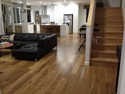 Best Flooring For Basement Bathroom by Vinyl Flooring Basement Basements Ideas