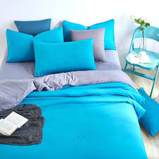 Solid Color Comforters Solid Color Twin Bedding Solid Colored Twin Xl Bedspreads Full