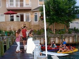 casa marlin direct bayfront luxury home in vrbo