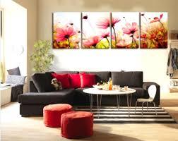 wanddeko wohnzimmer ideen uncategorized kühles wanddekoration wohnzimmer ebenfalls