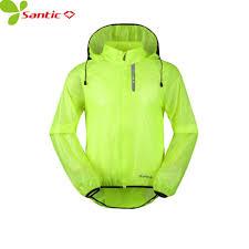 summer waterproof cycling jacket online buy wholesale cycling jacket mens from china cycling jacket