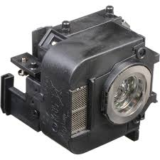epson replacement projector lamp bulb v13h010l50 b u0026h photo