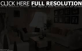 simple design living room ideas for home design planning with
