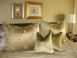 armed bed pillows pillow 92 big pillows for bed picture inspirations big square