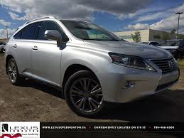 lexus certified is 350 lexus certified pre owned silver 2013 rx 350 awd touring package