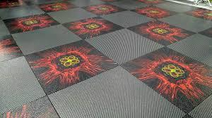 swisstrax flooring carbon fiber vinyltrax tile swisstrax premium
