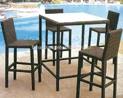 Outdoor Console Table Ikea Counter Height Table Ikea Bjursta Bar Table Ikea Counter Height