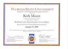 Florida Dca Map by Solar Direct Certificates And Licenses Highly Qualified Solar