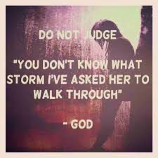 only god can judge me quotes wisdom thoughts and