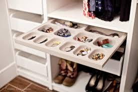 ikea skubb drawer organizer design ideas interior decorating and home design ideas loggr me