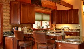 Custom Kitchen Designs by Custom Kitchen Design In Hedgesville Wv Artisan Kitchens