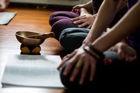 teacher training the yoga house