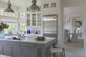 kitchen gray kitchen cabinets gray cabinets what color walls