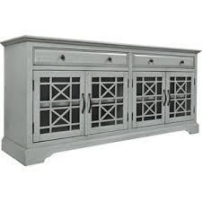 Tv Bench Sideboard Tv Cabinet Grey Tv Stands You U0027ll Love Wayfair