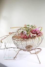 Floral Art Designs 1681 Best Edgy Floral Artistry Images On Pinterest Art Floral