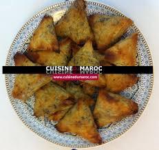 cuisine marocaine brick recette brick toutes les recettes de bricks