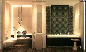 Schlafzimmer Lampe Romantisch Luxus Badezimmer Planen Einbauwanne Toilette Youtube