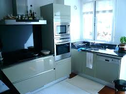 cuisine tout equipee cuisine equipee complete avec electromenager cuisine complete but
