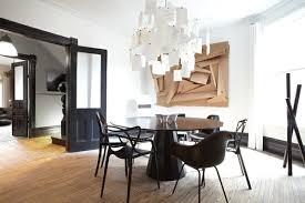 wohnideen minimalistische bar ehrfürchtig schönes zuhause wohnideen esszimmer modern ragopige