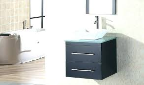 Discount Bathroom Vanities Orlando Beautiful Bathroom Vanity Outlet Or 23 Bathroom Vanity Outlet