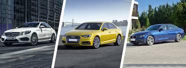 lexus is vs mercedes cla new audi a4 vs mercedes c class u0026 bmw 3 series carwow