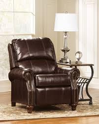 Bedroom Furniture For Teens Furniture Vintage Brown Wooden Teens Bedroom Furniture Set By