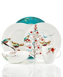 22 best chirp dinnerware by lenox images on casual