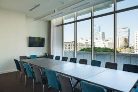 Level Furnished Living Meeting Rooms U0026 Event Rentals Level Apartments La