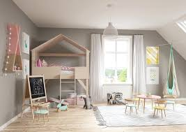 home interior and gifts room room design room accessories