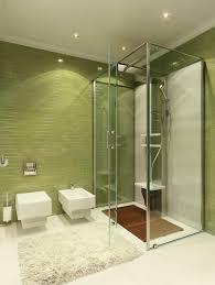 bathroom dark green ceramic floor tile bathroom with dark green