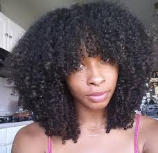 3c hair shape 479 best tight curls images on pinterest natural curls natural