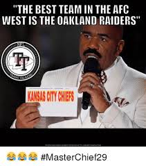 Oakland Raiders Memes - 25 best memes about meme memes nfl and oakland raiders meme