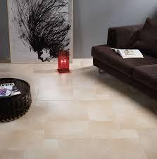 kalahari ceramic tile ceramica gazzini portsmouth quality