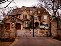 toronto luxury sales up almost 75 in april better dwelling