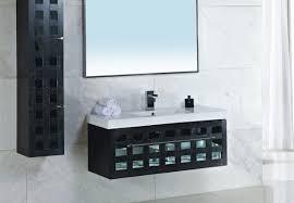 ommanipadmehum narrow bathroom vanities tags slim storage