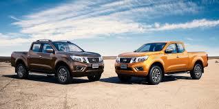 old nissan truck models 2015 nissan navara new model range won u0027t be sold alongside the
