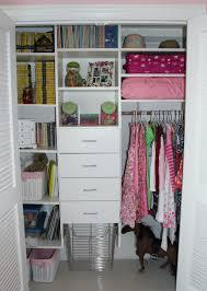 diy closet systems closet diy closet system closet systems nursery closet organizer