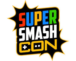 Home And Design Show Dulles Expo The Ultimate Video Gaming Experience At Super Smash Con August
