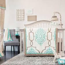 baby nursery decor awesome sample baby nursery bedding set