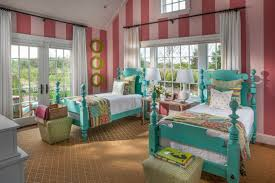 hgtveam home pictures colorful kids bedroom imanada sarah palin