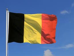Belgia Flag Belgian Flag Suggestions War Thunder Official Forum