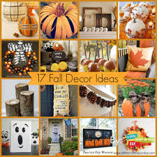 milk jug halloween crafts 29 thanksgiving decor ideas a little craft in your day