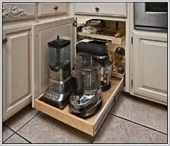 best kitchen cabinet ideas blind corner kitchen cabinet ideas cabinets matttroy best kitchen