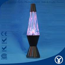 big lava lamp big lava lamp suppliers and manufacturers at