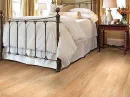 Shaw Floors Laminate Shaw Floors Laminate Canterbury Discount Flooring Liquidators