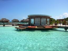 club med kani maldives world pinterest maldives maldives