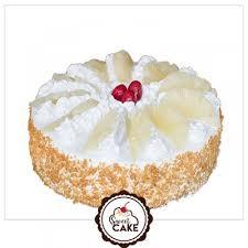 buy u0026 send birthday cake online delivery in noida sweetcake