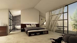chambre parentale deco chambre adulte 10 chambre parental pictures to pin on